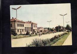 OHRID,(3059) ** - Macédoine