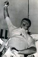 Cyclisme, Radsport, Wielrennen, Tour De France 1966 - Rudi Altig Im Gelbe Tricot - Radsport