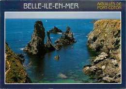 CPSM Belle Ile En Mer    L1330 - Belle Ile En Mer