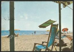 MESCHA Luxus Appartements Segur De Calafell Tarragona 1977 - Tarragona