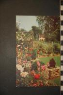 NORFOLK   Hunstanton.  VOYAGEE 1956 - Non Classés