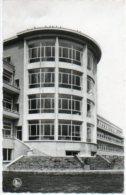 Brasschaat Sanatorium De Mick - Brasschaat