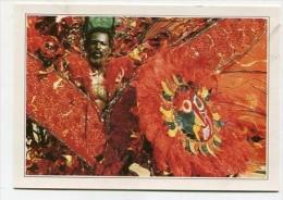 TRINIDAD & TOBAGO - AK 159219 Trinidad - Poret Of Spain - Karneval - Trinidad