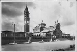 ASMARA CATTEDRALE  EX COLONIE ITALIA    ERITREA   AFRICA    NON  VIAGGIATA COME DA FOTO - Eritrea