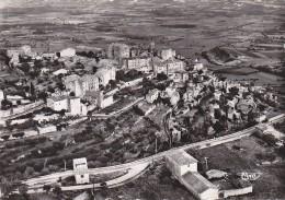 Gordes 84 - Panorama Ville - Combier - Gordes
