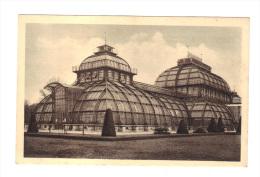 Autriche: Schonbrunner Schlosspark (13-1818) - Château De Schönbrunn