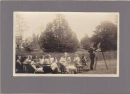 Grande Bretagne - History Of Polities - Sceau De Les Blexander ? - May 1924 - Fotos