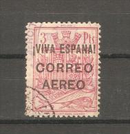 Patriotico De España - España