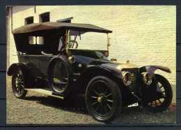 PANHARD LEVASSOR 1915 .  Voir Recto - Verso  (R952) - Voitures De Tourisme
