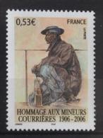 K 100 ++ FRANCE 2006 ++  ++ MNH NEUF ** - Neufs