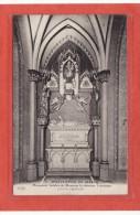 MARCQ-en-BAROEUL (59) / ECOLES / INSTITUTIONS / RELIGIONS / MONUMENTS / Monument Funèbre De M.le Chanoine Crèvecoeur Etc - Marcq En Baroeul