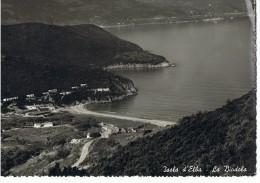 Isola D'Elbe --La BIODOLA - Italia