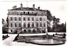 Château Margaux, Premier Grand Crû Classé, ... Façade Nord - France
