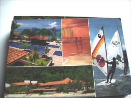 Azië Asia Maleisië Malaysia Pahang Darul Makmur - Maleisië