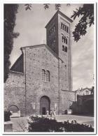 Italië Ravenna Chiesa Di S. Francesco - Ravenna