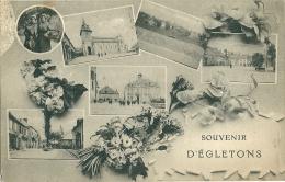 Egletons - Egletons
