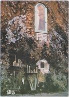 2A. Gf. CALANCHE DE PIANA. Notre-Dame De La Route. 240 (Vierge) - Autres Communes