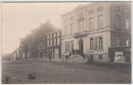 17205g FARCIENNES - MAISON COMMUNALE - Carte Mère - Editeur Tobiansky +/- 1926 - Farciennes