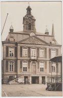 17242g HUY - HOTEL De VILLE - Carte Mère - Editeur Tobiansky +/- 1926 - Hoei