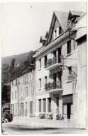 La Balme De Rencurel - L'Hôtel Arnaud - France