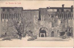 Lodi - Un Saluto Da Lodi - Lodi
