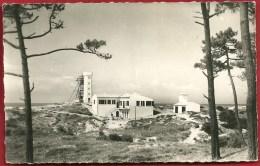 CPA N°6101 / LA TRANCHE SUR MER - LE PHARE - La Tranche Sur Mer