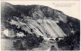 Le Pont De Lignon ... Les Carrières De Pierres - France