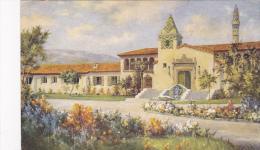 The Spa, Hotel Agua Caliente, Tijuana, Baja California, Mexico, 1900-1910s - Mexique