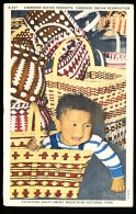 THEME INDIENS / Cherokee Native Products / - Indiens De L'Amerique Du Nord