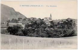 Arthez D'Asson - Vue Générale - France
