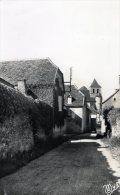 [46] Lot > Non Classés Floirac Entrée Du Bourg - France
