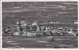 7513 - Malleray Environs De La Gare - BE Berne