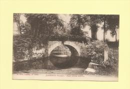 Lamarche - Pont Sur Le Mouzon - Lamarche