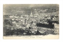 Cp, 19, Bort, Vue Générale - Autres Communes