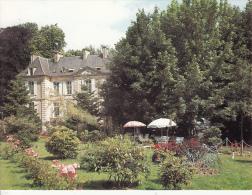 14 - Livry - Caumont L´Eventé - Chateau De L´Orée Du Bois - Centre De Cure Et De Convalescence - France