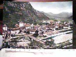 NOVARA - PIEDIMULERA - OSSOLA  VB1956 EF85 - Novara