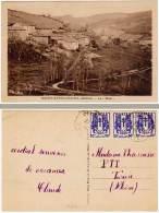 """Saint Appolinaire - Le """"Mas"""" - France"""