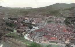 Guipúzcoa (San Sebastián) TOLOSA Vue Partielle Vista Parcial -ETAT = Voir Description *PRIX FIXE - Guipúzcoa (San Sebastián)