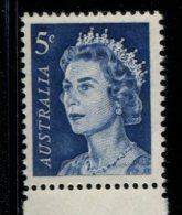 221 395 266 AUSTRALIE POSTFRIS MINT NEVER HINGED POSTFRISCH EINWANDFREI  YVERT 323A - Mint Stamps