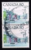 Kanada 1978, Michel # 697 I O - 1952-.... Regno Di Elizabeth II