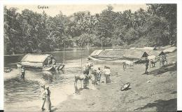 R :  Sri  Lanka - Ceylon :    Vue - Sri Lanka (Ceylon)