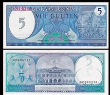 BARBADOS 100 DOLLARS 2007 P 71 A UNC - Barbados
