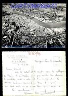 3758-13-5868   Arles  Vue 1973 - Arles