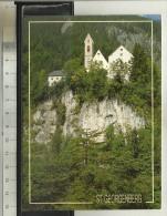 Tirol Stans Wallfahrtskirche Sankt Georgenberg - Schwaz