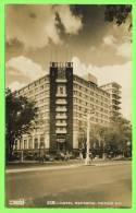 MEXICO - HOTEL REFORMA - ANIMÉE DE VIEILLES VOITURES - D.F. - - Mexico