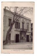 CERET/66/La Mairie/Réf:4399 - Ceret