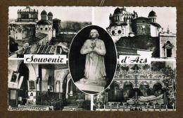 01 Souvenir D ARS - Ars-sur-Formans
