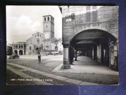 LOMBARDIA -MILANO -LODI -F.G. LOTTO N°296 - Milano (Milan)
