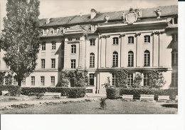 """PK-CP Deutschland (""""DDR""""), Greifswald Universität, Gebraucht, Siehe Bilder!*) - Greifswald"""