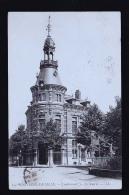 LAMERSART - Lambersart